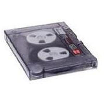 SLR2 2.5/5GB Imation Tape Cartridge (1Pack)