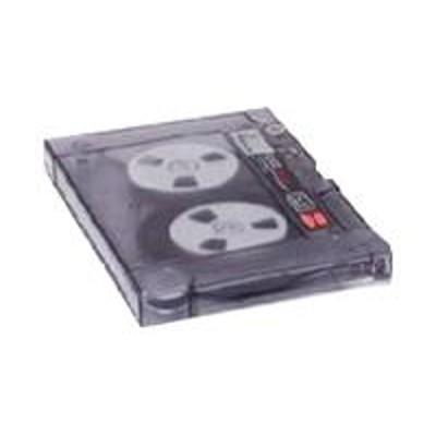 Tandberg Data 431842 SLR 24 - 12 GB / 24 GB