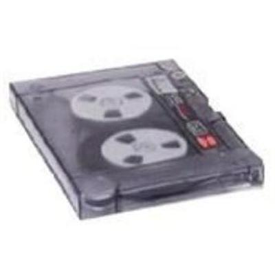 Data Slr60 30/ 60GB Cartridge 8MM (274M 1-Pack)