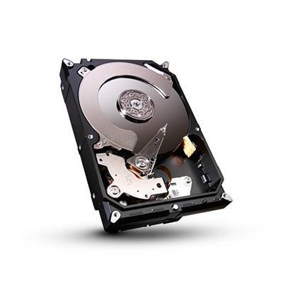 Seagate ST250DM000 Desktop HDD ST250DM000 - Hard drive - 250 GB - internal - 3.5 - SATA 6Gb/s - 7200 rpm - buffer: 16 MB