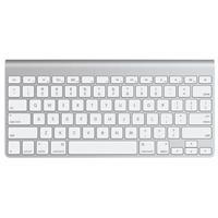 Apple Wireless Keyboard - English