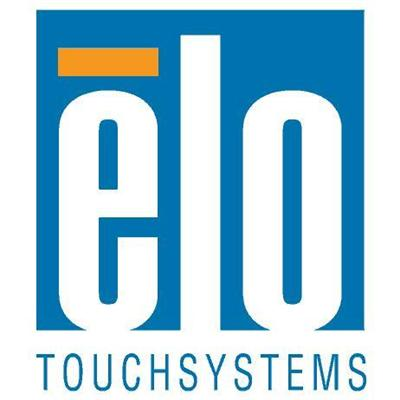 ELO Touch Solutions E900527 IDS On-Site Exchange Program 32 No Delivery (Contiguous US Only)