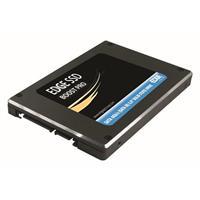 Edge Memory 120GB 2.5