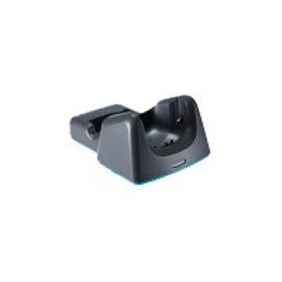 Unitech America 5000-900005G Docking cradle - USB - for  PA690