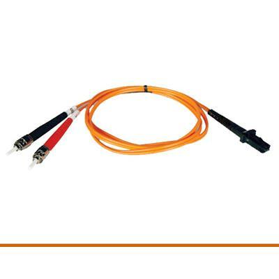 Mmf Optic Patch Cable