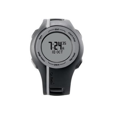Forerunner 110 Unisex - Unisex - GPS watch $ 163.99