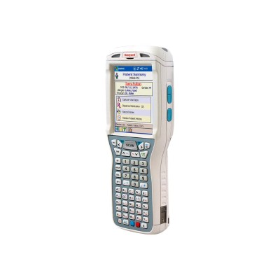 Honeywell Scanning and Mobility 99EXL03-00612XEH Dolphin 99EXhc - Data collection terminal - Win Embedded Handheld 6.5 Classic - 1 GB - 3.7 color TFT (480 x 640