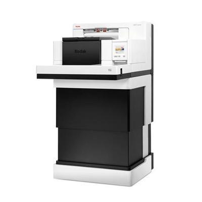 i5800 - document scanner