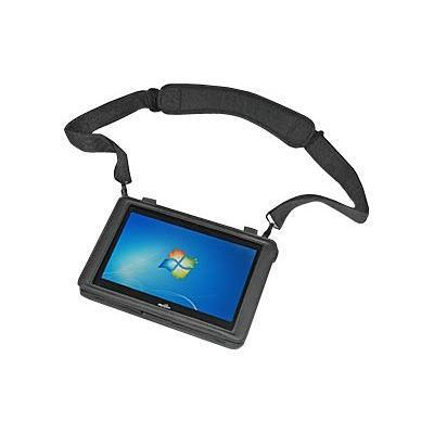 CL-Series Carry Sleeve - tablet PC carrying case