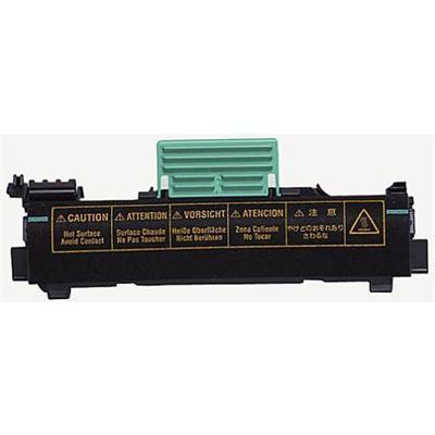 Konica Minolta 1710475-001 Oil Roller ( Magicolor 2200 )