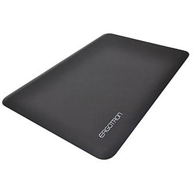 Click here for Ergotron - WorkFit Anti-Fatigue Floor Mat  36 x 24... prices
