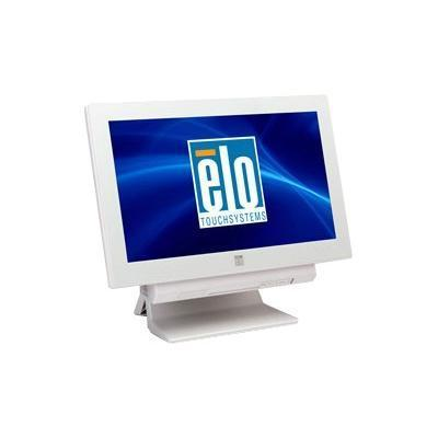 Touchcomputer CM3   Core 2 Duo E8400 3 GHz