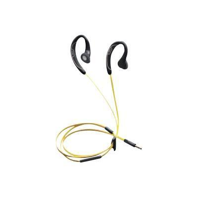 Sport Corded - headset