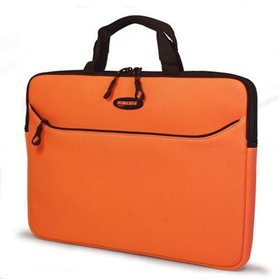 SlipSuit - 13 MacBook & MacBook Pro Edition - Orange