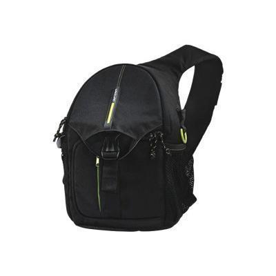 vanguard-biin-37-black-mid-size-photo-video-daypack