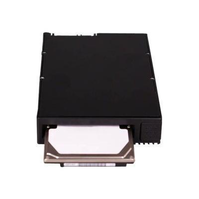 Kanguru Solutions 25-35ADAPTER-SATA 2.5 - 3.5 SATA Adapter Cartridge - Storage bay adapter - 3.5 to 2.5 - for Clone 5HD-SATA Tower