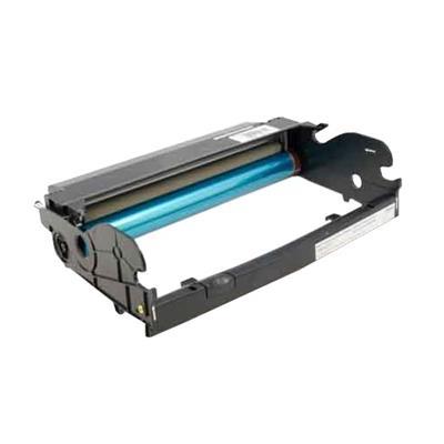 Dell PK496 Drum cartridge - for Laser Printer 2330d  2330dn  2350d  2350dn  3330dn  Multifunction Laser Printer 3333dn