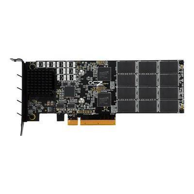 Z Drive R4 C Series PCI Express SSD CM84   solid state