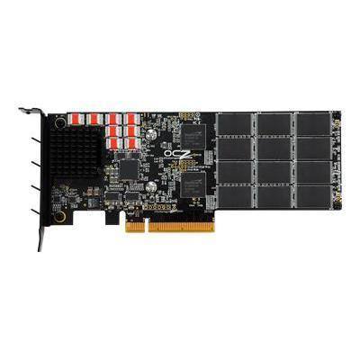 Z Drive R4 R Series PCI Express SSD RM84   solid state