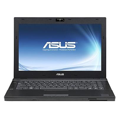PRO B43S XH51 Intel Core i5 2520M 2.4GHz Notebook - 4GB RAM 500GB HDD 14 Widescreen LED backlight display DVD? RW AMD Radeon HD 6470M Gigabit Ethernet 802.