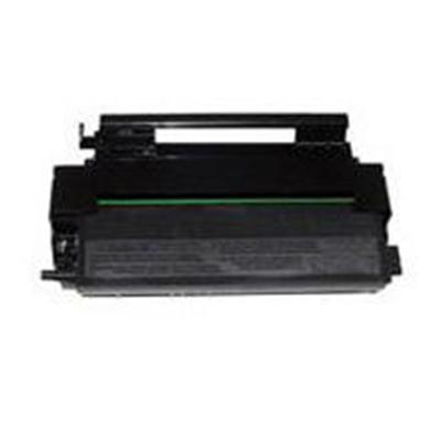 Ricoh 430222 Type 1135 - Black - Original - Toner Cartridge