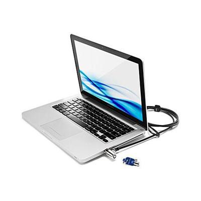 Tryten Technologies 302110 Laptop Lock Pro