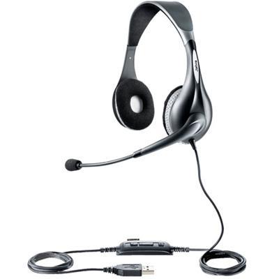 Jabra 1593-829-209 UC Voice 150 Mono