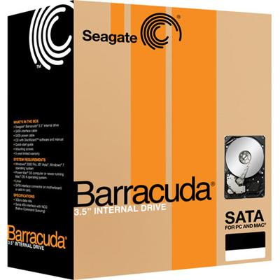 Click here for Seagate STBD2000101 Barracuda STBD2000101 - Hard d... prices