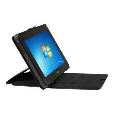 CL-Series Swivel Portfolio - case for web tablet