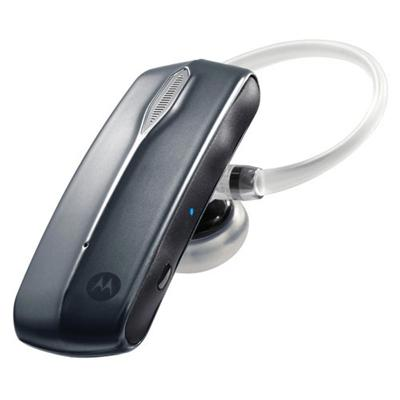 Command One Bluetooth Headset
