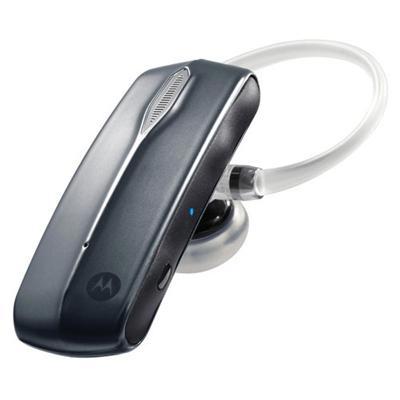 Command One Bluetooth Headset