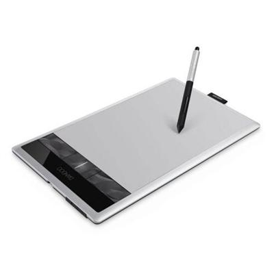 Bamboo Create Pen and Touch Tablet