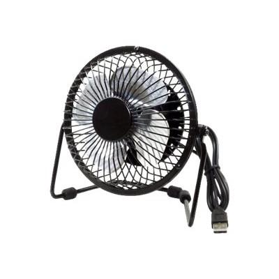 Hornet Tek USB-FAN Metal Desktop Fan