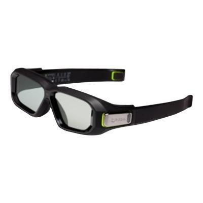 3D Vision 2 Wireless Glasses - 3D glasses