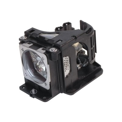 P Premium Power Products BL-FS180B-ER Compatible Projector Lamp