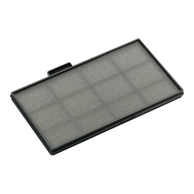 Epson V13h134a32 Air Filter Pl S11, X12, 1221, 1261w, Vs210, Vs310, Ex3210, Ex5210 V13H134A32