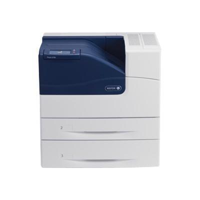 Xerox 6700/DT Phaser 6700/DT Color Laser Printer - USB