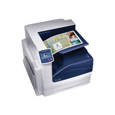 Xerox 7800/DN Phaser 7800/DN Color Laser Printer - USB