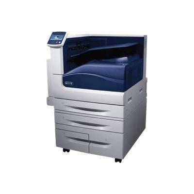 Xerox 7800/DX Phaser 7800/DX Color Laser Printer - USB