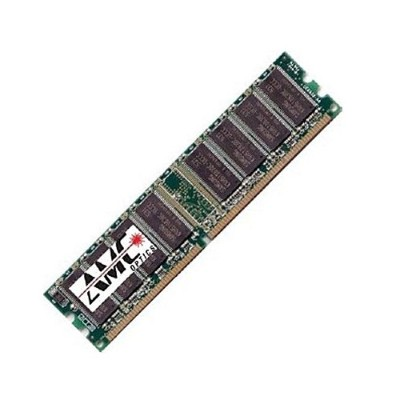Approved Memory MEM-NPE-G1-1GB-AMC 1GB DRAM Memory Module For 7200 NPE-G1 Series
