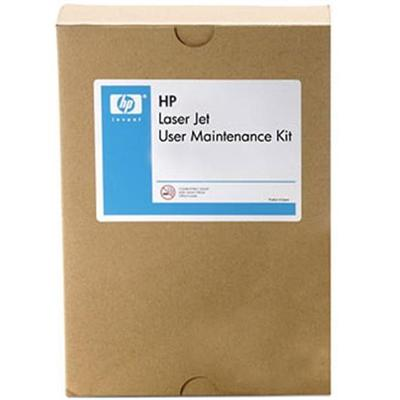 HP Inc. CE248A LaserJet MFP ADF Maintenance Kit