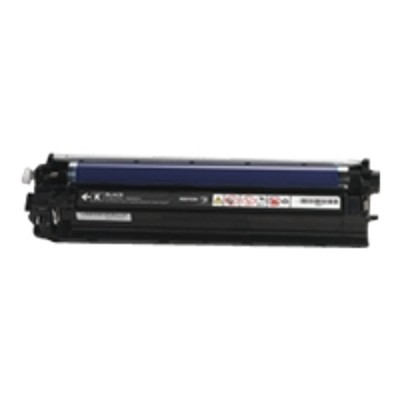 Xerox 108R00974 Black Imaging Unit (50000 pages) For Phaser 6700