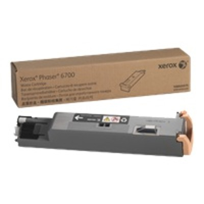 Xerox 108R00975 Waste Cartridge (25 000 pages)Phaser 6700