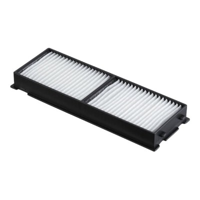 Epson V13H134A38 ELPAF38 - Air filter - for  EH-TW5900  EH-TW6000  EH-TW6000W 8919373
