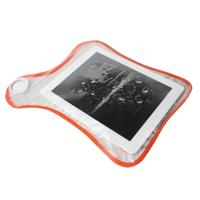 The Joy Factory BubbleShield for Tablets - 3 Pack
