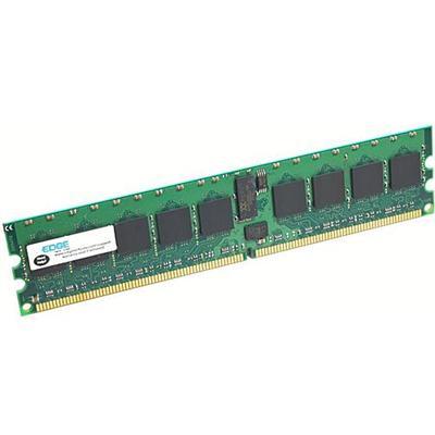 Edge Memory PE230760 8GB (1X8GB) PC3-10600 DDR3 SDRAM DIMM 240-pin Unbuffered ECC Memory Module