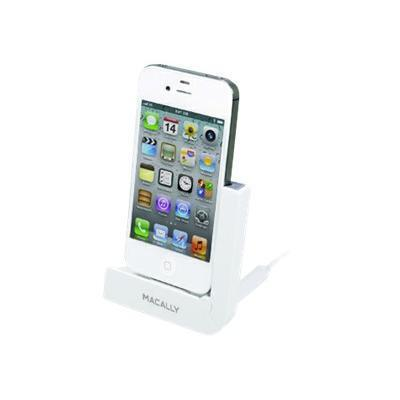 Foldable Charging Stand For iPhone 4S/4