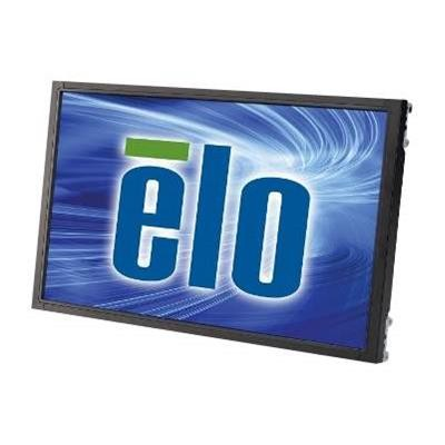 ELO Touch Solutions E469590 Open-Frame Touchmonitors 2244L IntelliTouch - LED monitor - 21.5 - open frame - touchscreen - 1920 x 1080 Full HD (1080p) - 225 cd/m