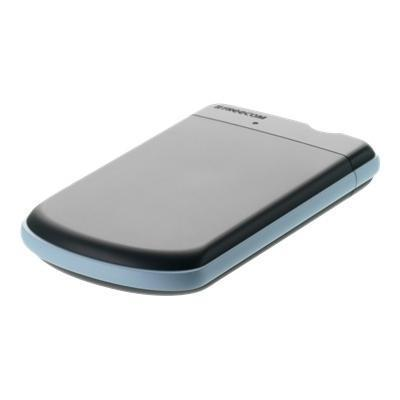 Verbatim 97710 500GB Freecom ToughDrive USB 3.0 Portable Hard Drive