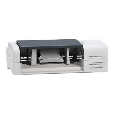 HP Inc. CE399A LaserJet 75-sheet Envelope Feeder